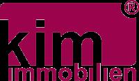 kim-immobilien.net